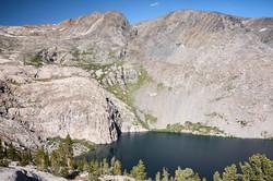 High Sierras 93 1