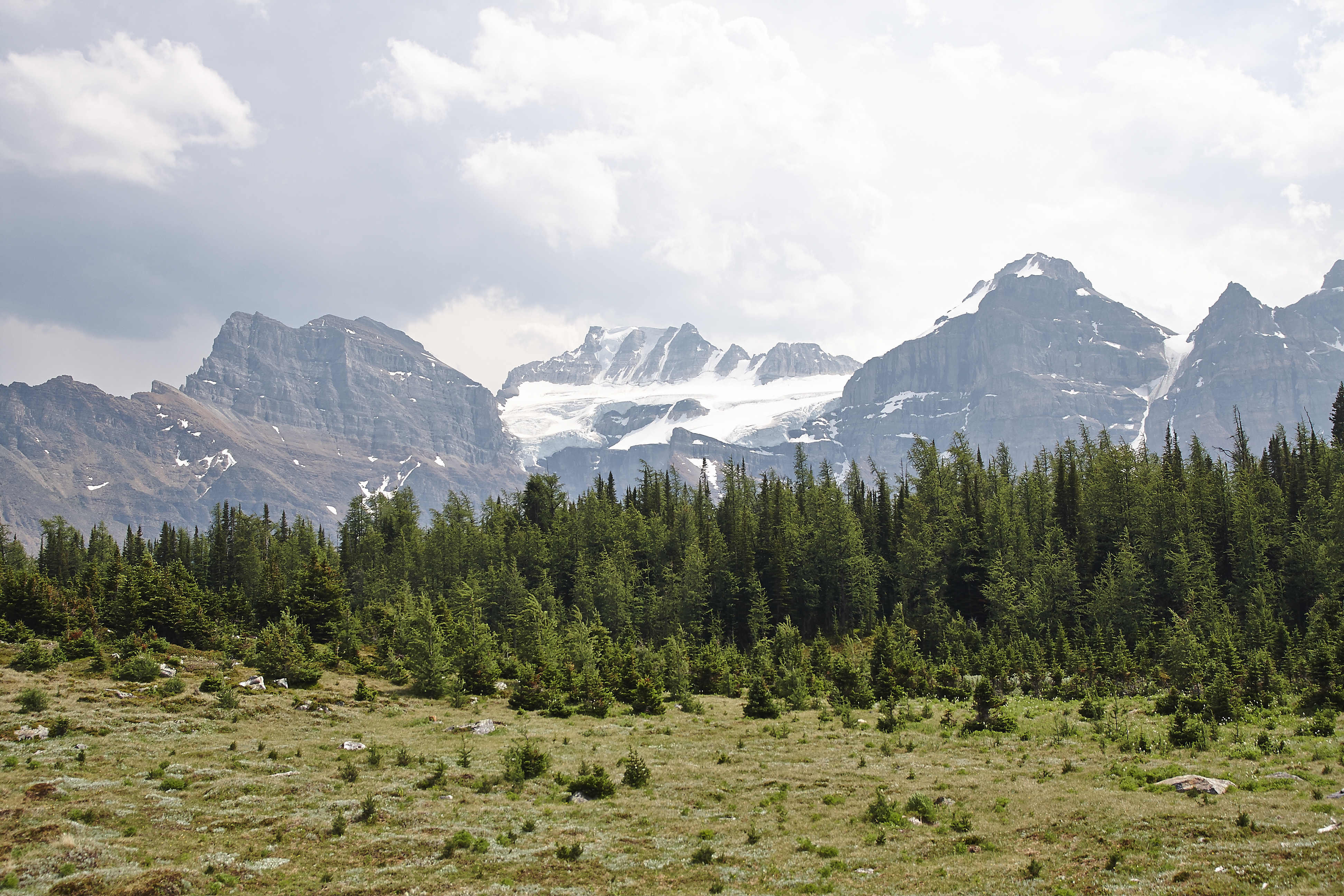 Banff National Park_Valley of the Ten Peaks_172