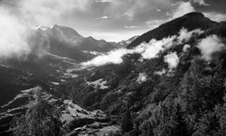 Switzerland 2017 - 19
