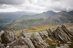 Snowdonia - 425