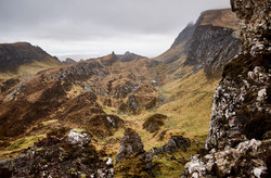 Isle of Skye - 46