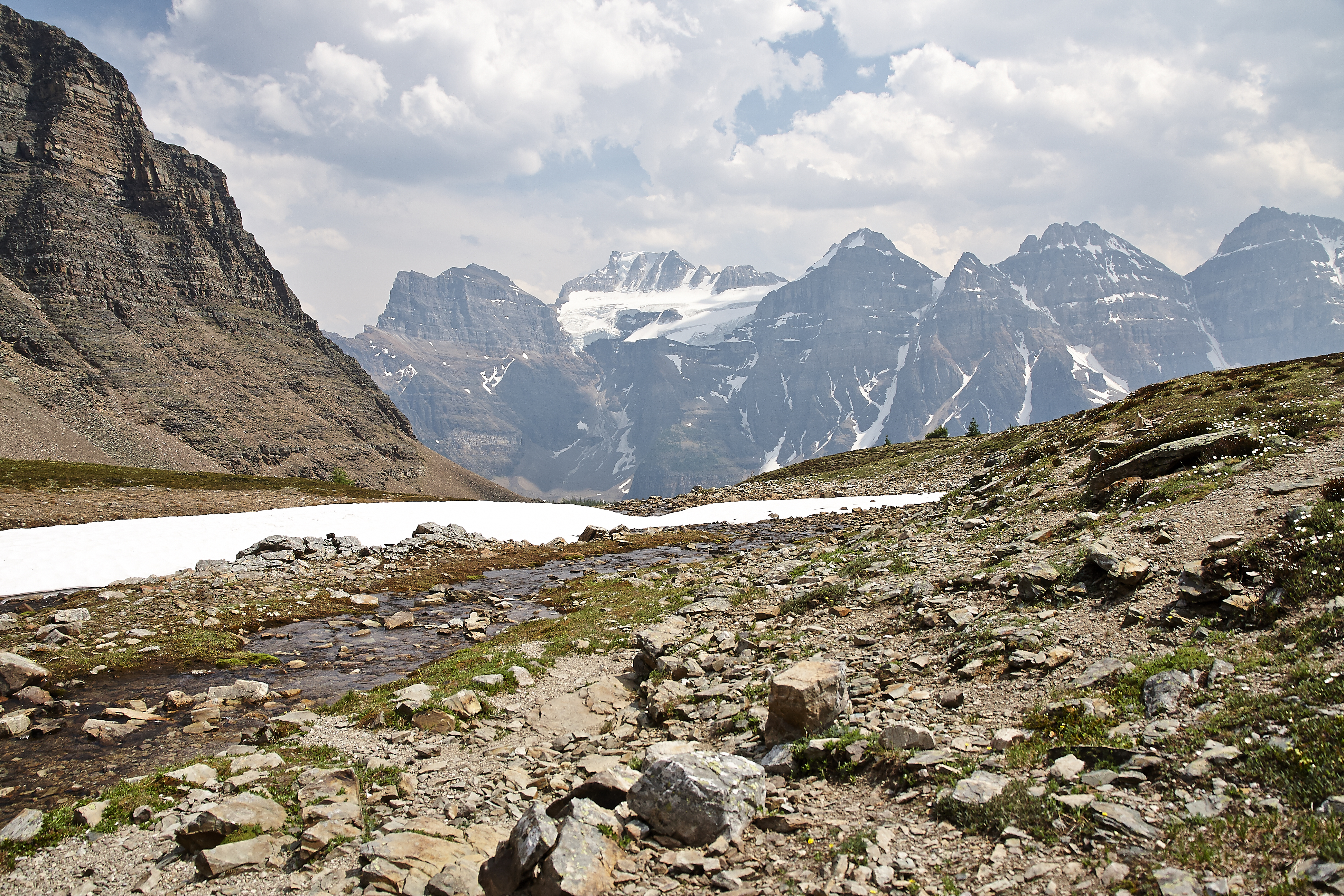Banff National Park_Valley of the Ten Peaks_184