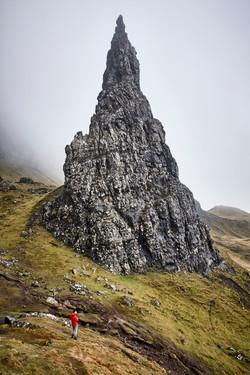 Isle of Skye - 58
