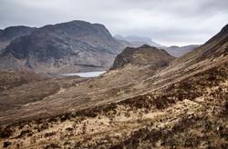 Isle of Skye - 34