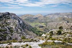 Mallorca, Day 2 - 042