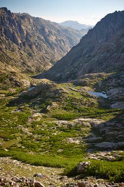 Corsica GR20, Day 8 - 049