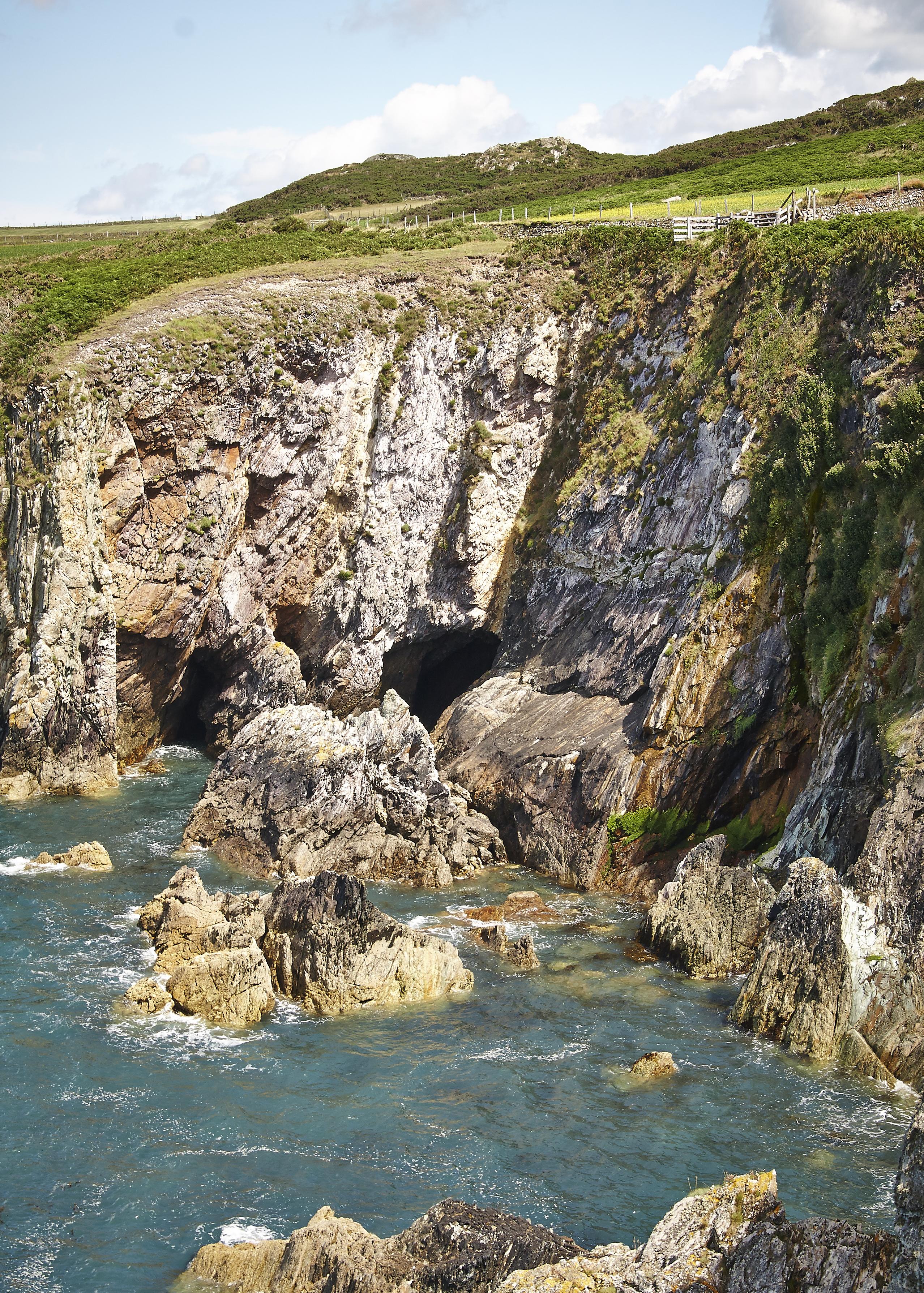 Pembrokeshire - 062