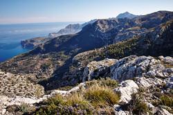 Mallorca, Day 4 - 092