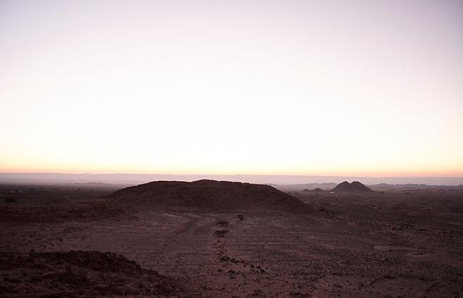 Jordan,Wadi Malaga