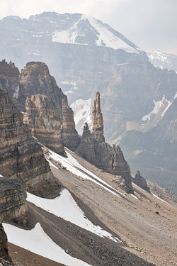 Banff National Park_Valley of the Ten Peaks_203