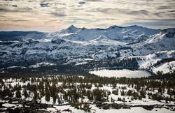 Lake Tahoe 2017 - 80