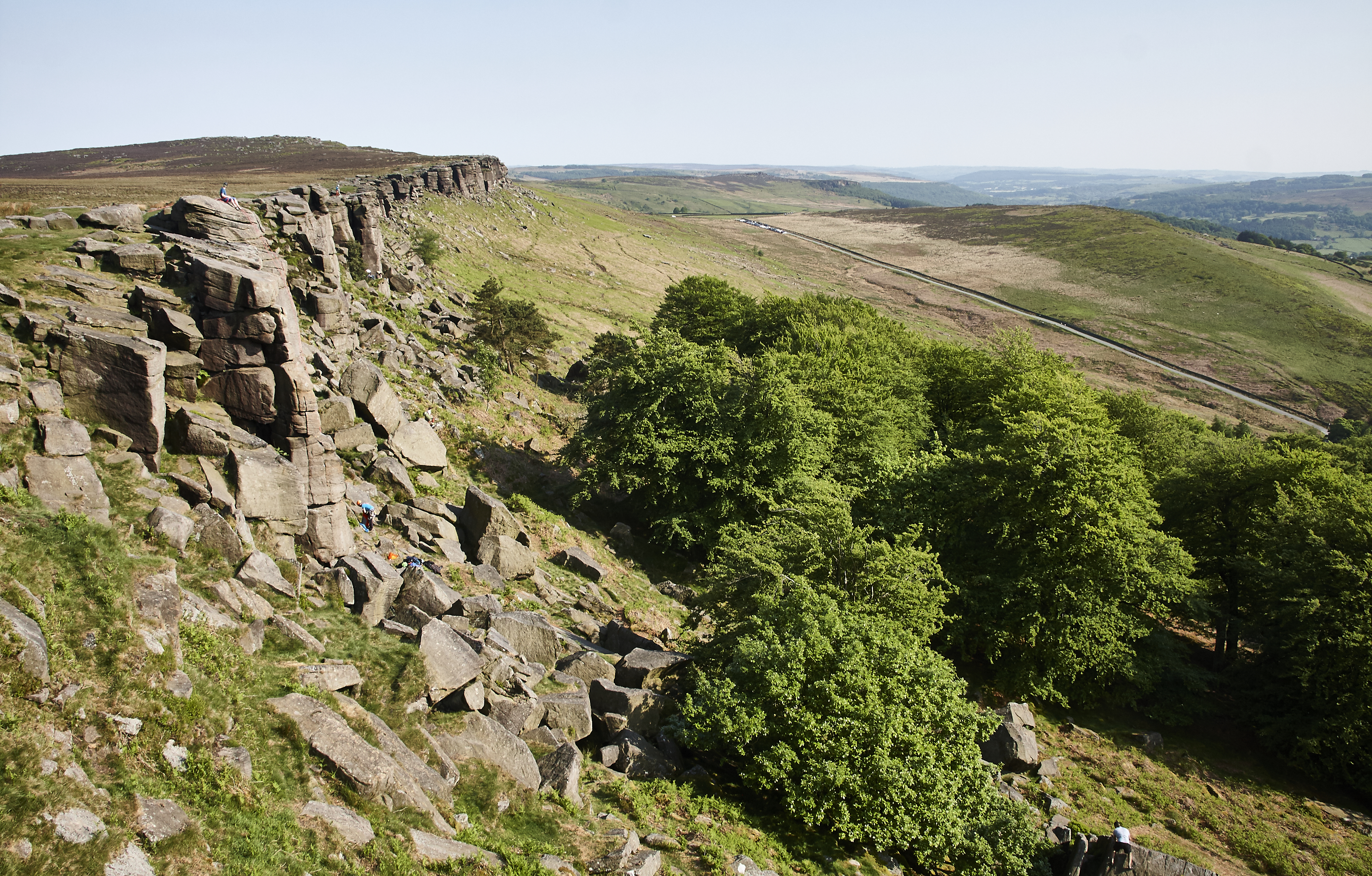 Peak District - 05