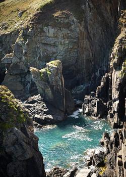 Pembrokeshire - 094