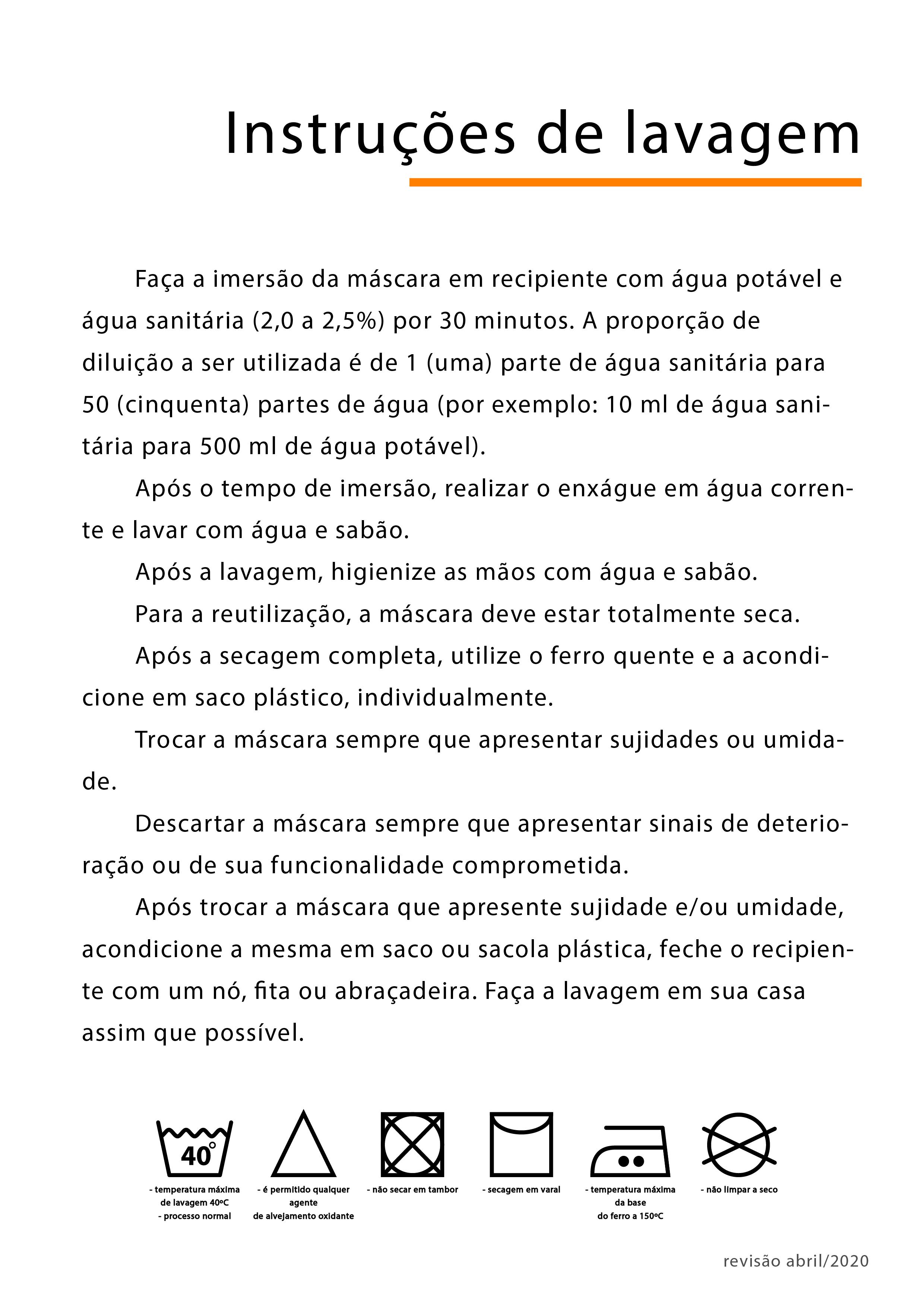 1-PROSPECTO MASCARA-TM0101-06