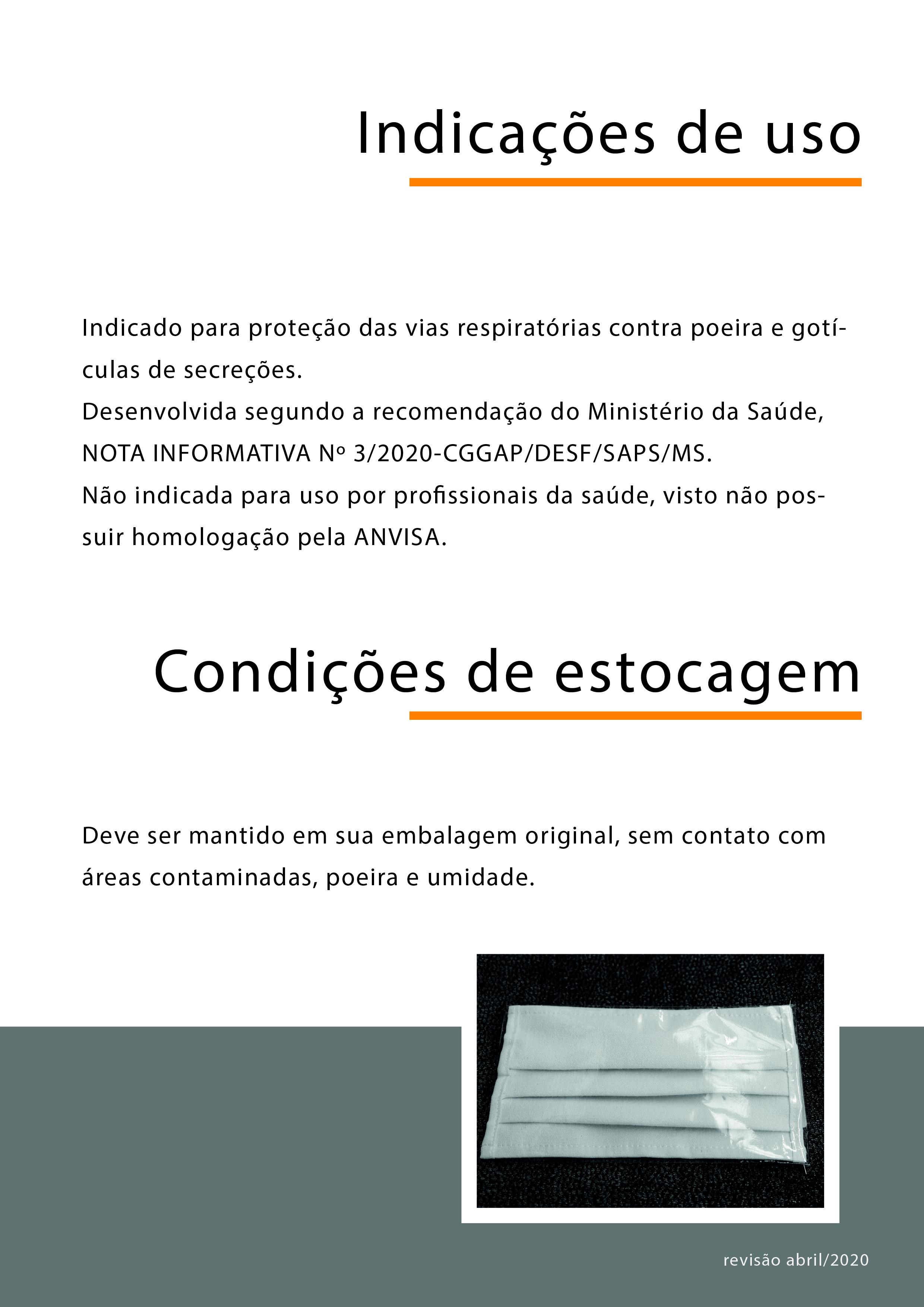1-PROSPECTO MASCARA-TM0101-04