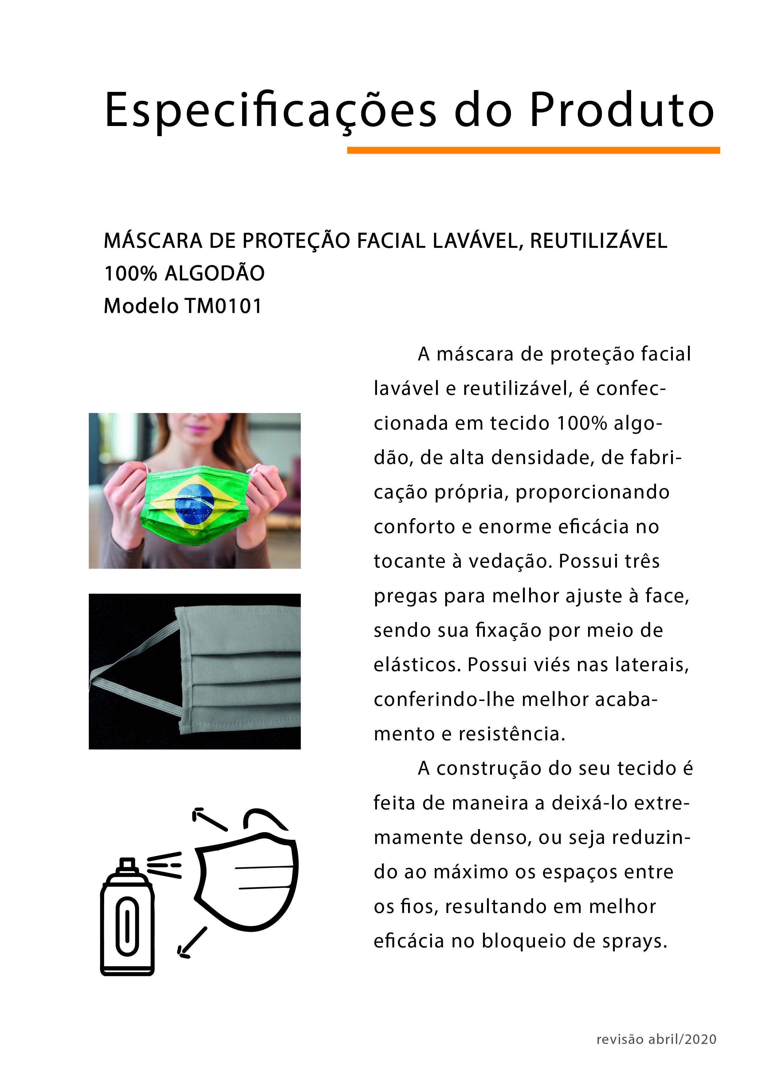1-PROSPECTO MASCARA-TM0101-02