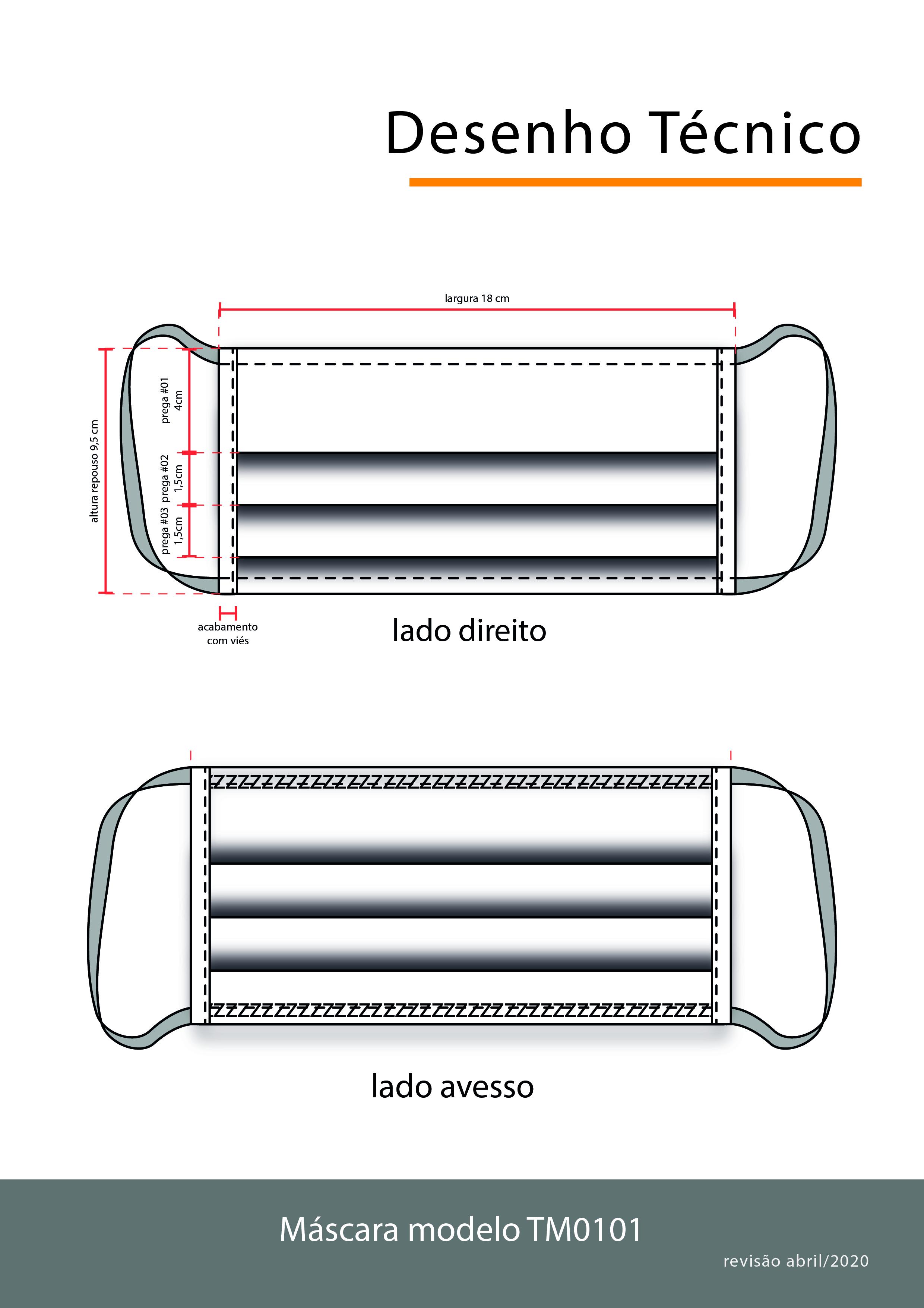 1-PROSPECTO MASCARA-TM0101-07