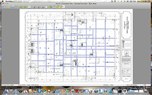 Construction Estimating is one of the construction estimating services Outsourcedestimating.com offers.