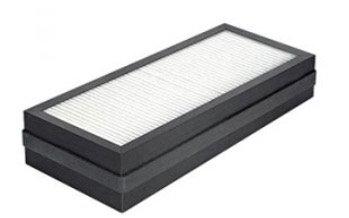 Высокоэффективный фильтр класса E11 (Н11) для Тион О2 и Тион 3S