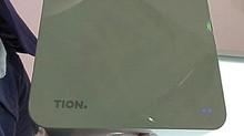 Тион Lite, Тион О2, Тион 3S —обзор, сравнение и рекомендации бризеров