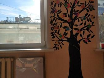 Вентиляция в школе: приток и очистка воздуха. Готовое решение