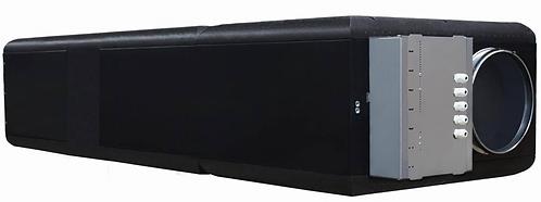 Приточная установка i-Vent-500