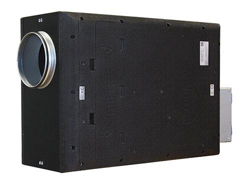 Capsule-600 mini