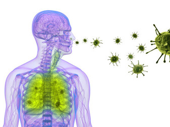 Вентиляция — защита от гриппа и других вирусных заболеваний
