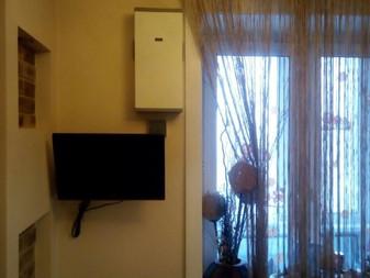 Обзор вентиляционных установок Vakio Base, Vakio Lumi, Vakio Window и Vakio KIV