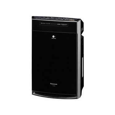 Panasonic F-VXH50R