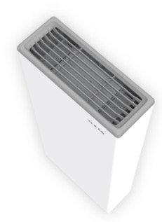 Бактерицидный рециркулятор Vakio reFlash