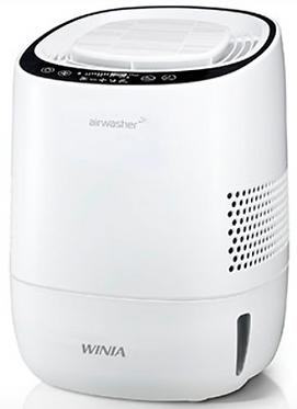 Winia Prime AWI-40