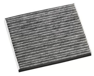Фильтр NOx от пыльцы и оксидов азота для Aeropac SN