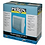 Thumbnail: Вентилятор для кухни Merox W 125 V