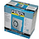 Thumbnail: Вентилятор для санузла Merox W 100 BN