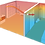 Thumbnail: Межкомнатный вентилятор HeizSparSet