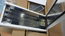 Бактерицидный рециркулятор —прибор для обеззараживания помещения от вирусов и бактерий