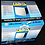 Thumbnail: Вентилятор для кухни Merox L100U (для длинных воздуховодов)