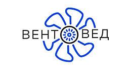 Вентовед, компактная вентиляция, сайт о вентиляции, вентиляция в Москве недорого