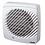 Thumbnail: Вентилятор для ванной Marley MT 125 VN2