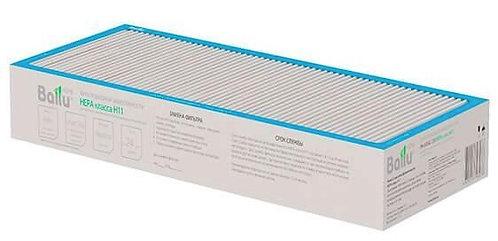 Высокоэффективный НЕРА фильтр Н11 для Ballu Air Master