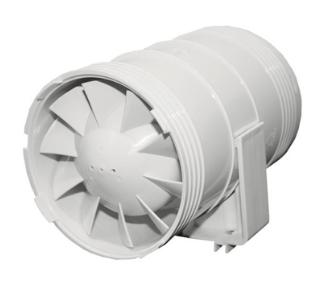 Канальный вентилятор Marley MP 100 E