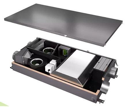 Minibox.Save-350, внешний вид