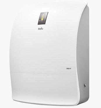 Приточный очиститель Ballu ONEAIR ASP-200P