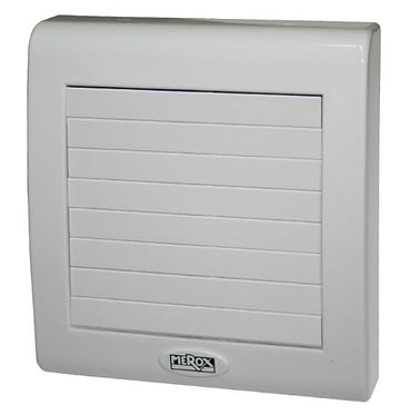 Вентилятор для санузла Merox W 125 VN