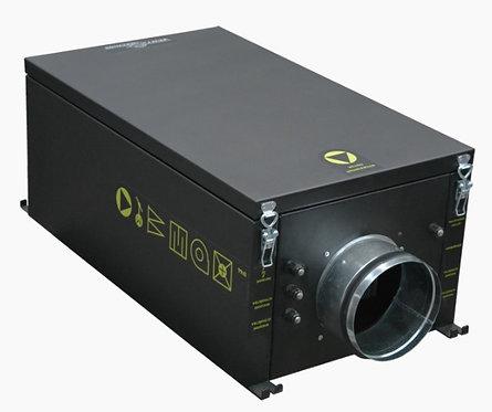 Колибри-500 EC