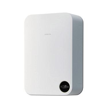 Xiaomi SmartMi Air System