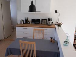 1 - Køkken 2.jpg