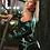 Thumbnail: Marvel Hela Ragnarok Cosplay Costume XS/S