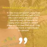 student_testimonial_pavan_2019-01.png